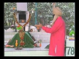 Kissa Ram Singh Ji | Punjabi Peer HD Telefilms | Gurdev Dilgir,Mohan Mahi,Harbans Pathlawa | TMC