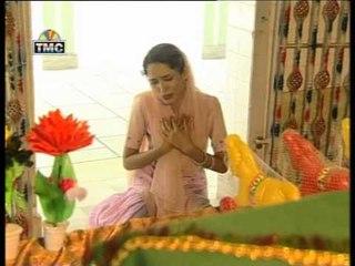 Daani Jatti Part 3 | Punjabi HD Telefilms| Gurdev Dilgir,Vijaya Sitara,Parveen Bharta,Asha Soni| TMC