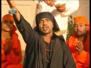 Daani Jatti Part 1 | Punjabi HD Telefilms| Gurdev Dilgir,Vijaya Sitara,Parveen Bharta | TMC