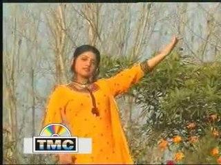 Ek Dil Si Sada  New Punjabi  Song   Top Pop Song  TMC  Naseebo Lal