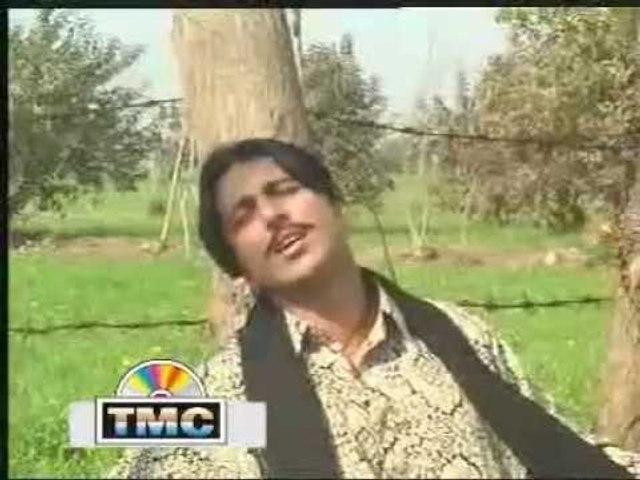 Akhiyan Ro Payan |New Punjabi Song | Top Sad Song |TMC| Naseebo Lal
