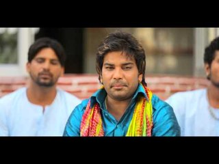 Khair Mangti Nu | Jai Masta Di Bol | Full HD Punjabi Devotional 2014 | Parvez Peji