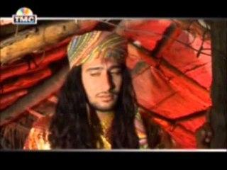 Sai Baba Bulle Shah Ji Jiwan Katha Part 1 | Punjabi Full HD Telefilms | Preet Balihar | TMC