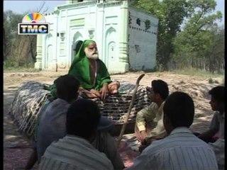 Amar Kahani Rurhi Mata Part 1 | Punjabi HD Telefilms| Gurdev Dilgir,Mohan Mahi,Sheena Virk | TMC