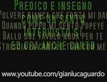NEL MIO PRIVÉ (TESTO/KARAOKE) - Andrea Diprè feat. Sara Tommasi