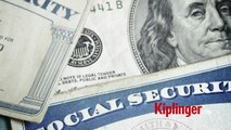 Social Security Strategies for Widows and Widowers