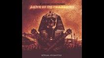 Jedi Mind Tricks Presents Army of the Pharaohs - Drama Theme