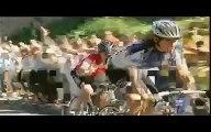 Pub Belge pour Proximus (Vélo)