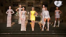 Atelier Versace - Haute Couture Spring/Summer 2012 - Fashion Network