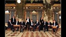 Klengel- Hymnus Für 12 Violoncelli Op. 57,