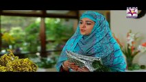 Sawaab Episode 9 on Hum Sitaray  26th June 2015