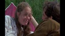 Walking Tall (1973) - Joe Don Baker - Trailer (Action, Crime, Drama)