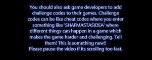 Virtua Tennis 3 Cheat Codes, Cheats, Unlockables, Achievements XBOX 360