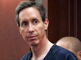 Veiled Threat After FLDS Girl Flees Polygamous Sect