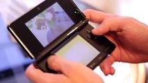 Walkthrough of Target Shooting (AR Games) for Nintendo 3DS