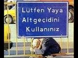 türkler, çılgınlar mı sizce?bu mudur?