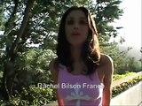 Rachel Bilson - Maxim