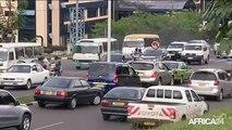 Rwanda • Le miracle économique rwandais