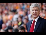 Fans Pay Tribute To Arsene Wenger for 18 Years In Charge of Arsenal