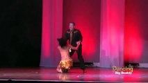 DANCE BY LKG CHILDREN-KGSKG SCHOOL ANNUAL DAY-2015 - video