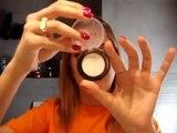 Review: I miei ombretti preferiti: MAC, Kiko, Make up Store, NYX, Sephora