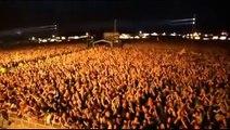 Faith No More - Download Festival 2009 3