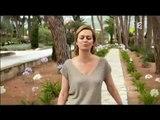 video installation climatiseur emission télé envoyé spécial France 2 du 28 juillet 2011.avi