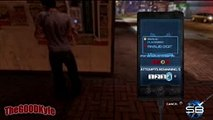How to Hack Security Cameras in Sleeping Dogs [HD] - video dailymotion