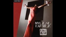 Je te rends ton amour (instrumental piano version 1) - Mylène Farmer