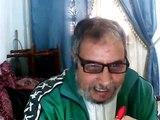 Kamel Daoud (2), je ne suis pas Arabe, j'insulte le Coran, l'Islam et le Prophète !