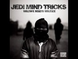 Jedi Mind Tricks - Design In Malice (Feat. Young Zee & & Pacewon)