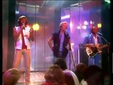 Bee Gees - Someone belonging to someone 1983
