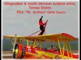 Blue Angels Airshow 2006: MORE HEAVY METAL!