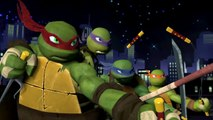 How many times do they say ''Raph/Raphael''?