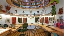Interior Design Cool and Creative Ideas   Inspiring Modern Home Decorating 1080p