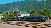 The Rauma Railway