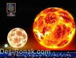 Meaning of Allah-hu-Akbar
