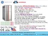 Ups GE, GE UPS Systems, Ups Ge 10Kva - 750Kva, gedigitalenergy, SG Series UPS - 10-750 KVA