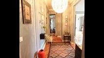 Haussmann Prestige Paris - Real Estate in France - FOR SALE IN PARIS 7th