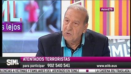 Sin Ir Más Lejos (2015-06-26)