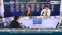 Olivier Delamarche - Vers 10 ans de dépression économique - Le 25.10.2011 - BFM Business.mp4
