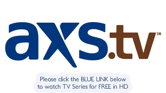 American Odyssey Season 1 Episodes 12
