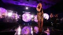 Kylie Minogue - Kiss Me Once (live from Maida Vale)