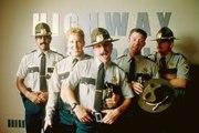 Super Troopers (2001) Full Movie