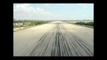 Mogadishu international Airport - Mogadishu, Somalia - Africa you don't see on tv p - 3