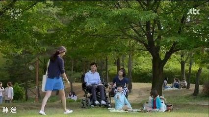 親愛的恩東 第9集(下) Beloved Eun Dong Ep 9-2