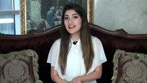 نصائح لشهر رمضان المبارك من قناة Hayla TV