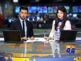 Geo Headlines - 27 Jun 2015 - 1100