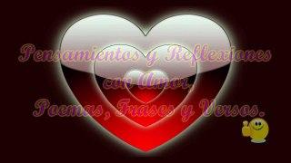 Que es Amar Que es el Amor Que Significa Amor Como