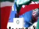 """Giorgia Meloni: """"PDL = Popolo della Legalità"""" (28/03/2009)"""